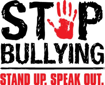 Essay about the cause and effect of bullying